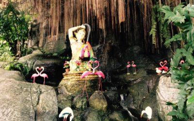 Co warto zobaczyć w Bangkoku? Plan na 3 dni
