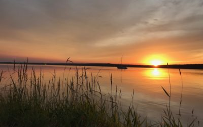 Wschody i zachody słońca – Top 10