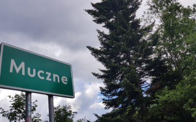 Gdzie zatrzymać się w Bieszczadach?